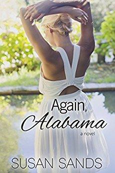 Again Alabama book cover