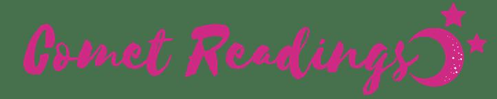 Comet Readings