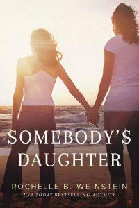 Somebodys daughter