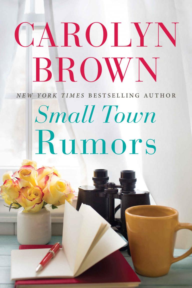 Smalltown Rumors