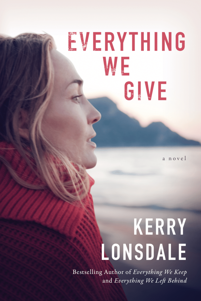 cover-Everything-We-Give-Lonsdale-