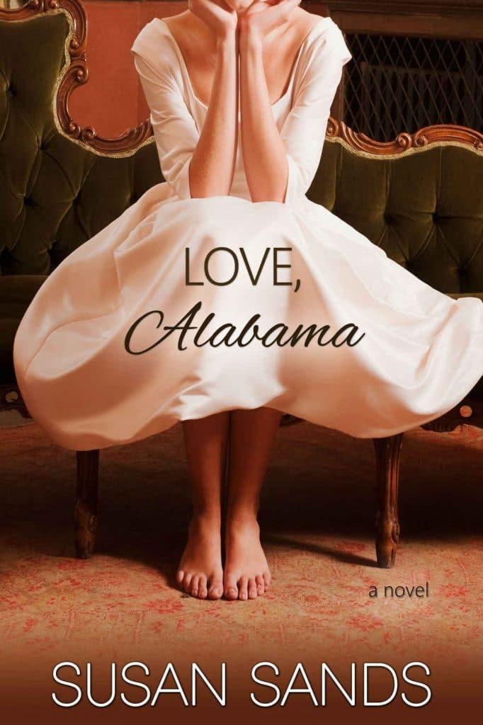 Love, Alabama