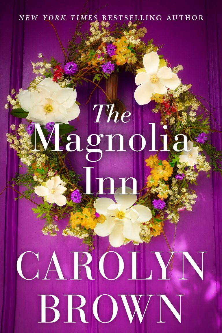 MagnoliaInn