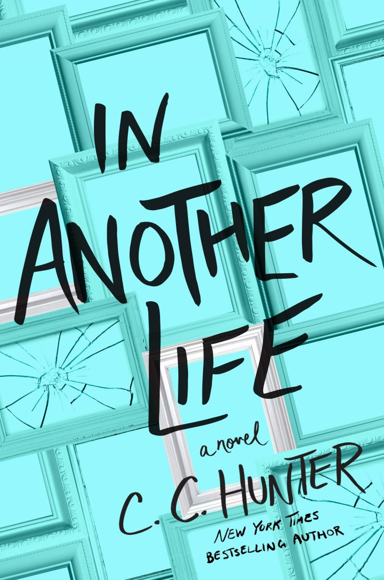 In Another Life COVER