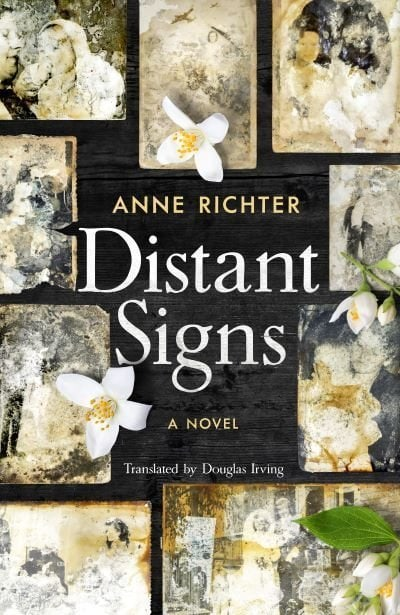 02 Distant Signs