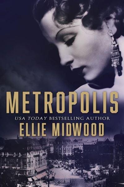 Metropolis web
