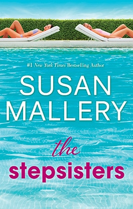 The-stepsisters book cover